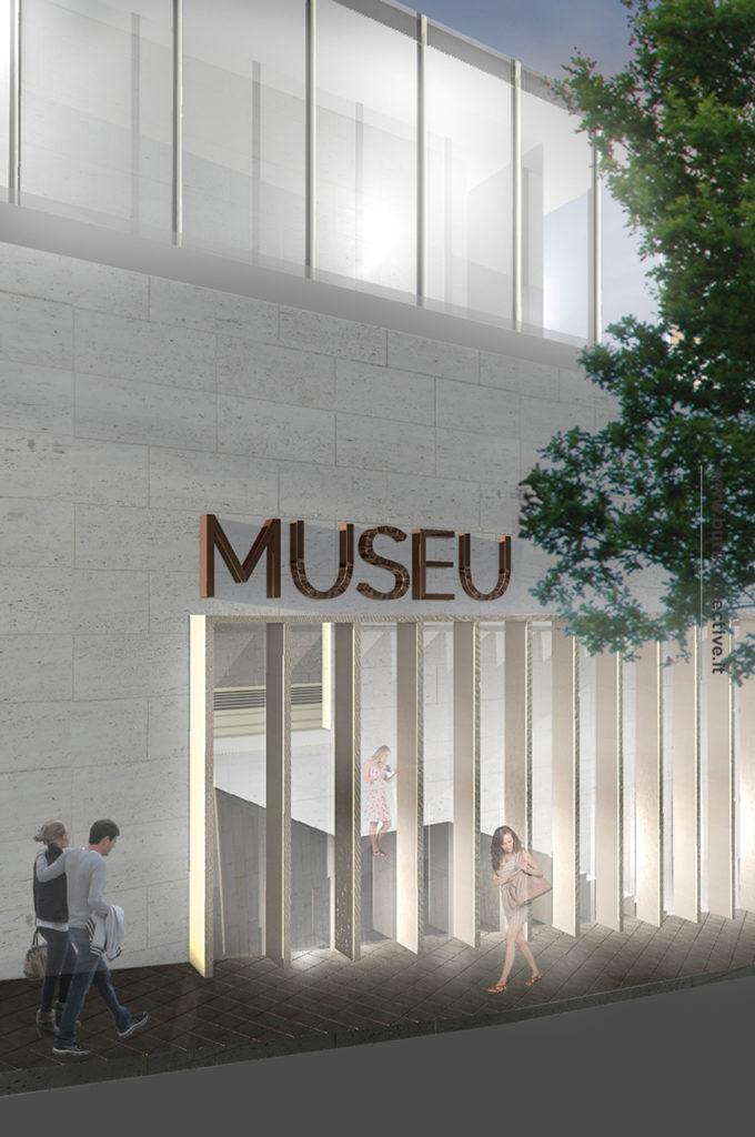 Museo Lisbona_2