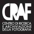 CRAF_Logo