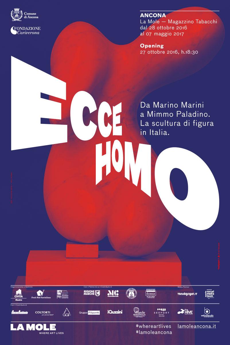 Ecce Homo_1