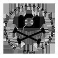 Francesco-Capponi_Logo