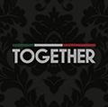 Together_Logo