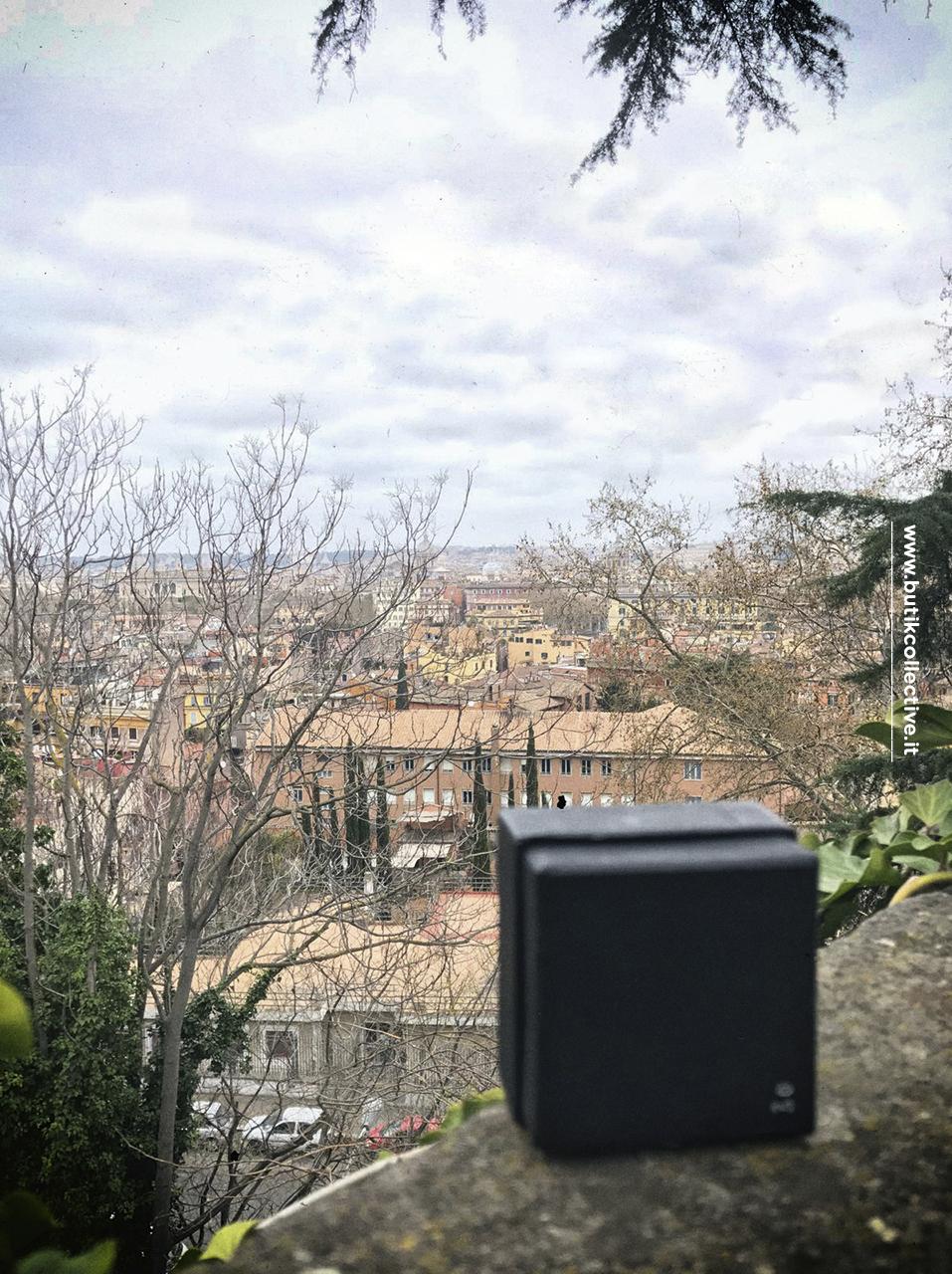 Woskshop Capponi Roma_22