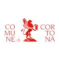 Comune di Cortona_Logo