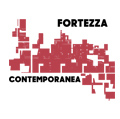 Fortezza Contemporanea_Logo
