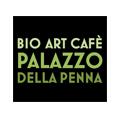 Palazzo della Penna Cafè