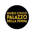 Palazzo della Penna