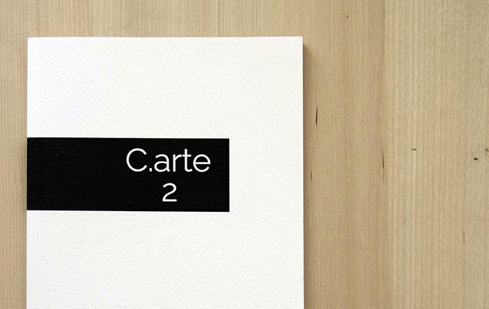 C.arte II