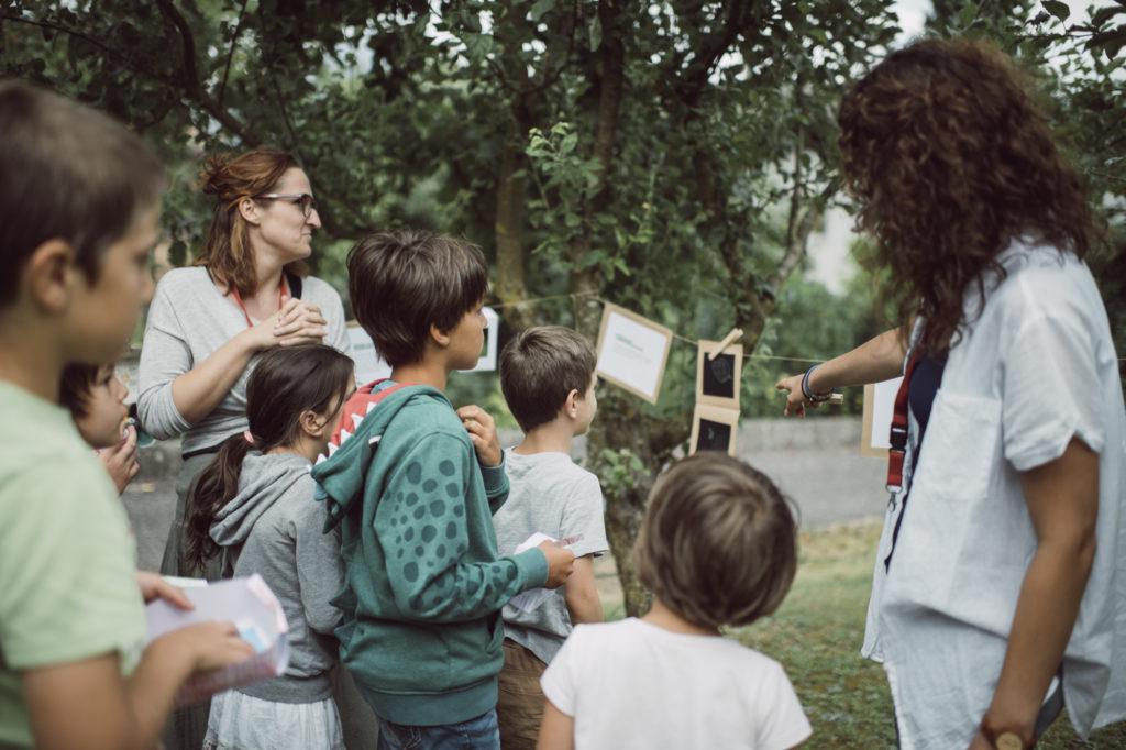 MUSIC-ART-PARK-FVG_Day-1_Art-Park-Collezione-Egidio-Marzona-Verzegnis-Ud-Italy_23062018_©-Francesco-Zanet_0195-1024×682
