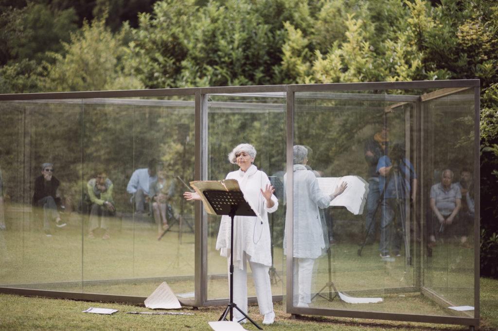 MUSIC-ART-PARK-FVG_Day-1_Art-Park-Collezione-Egidio-Marzona-Verzegnis-Ud-Italy_23062018_©-Francesco-Zanet_0252-1024×682