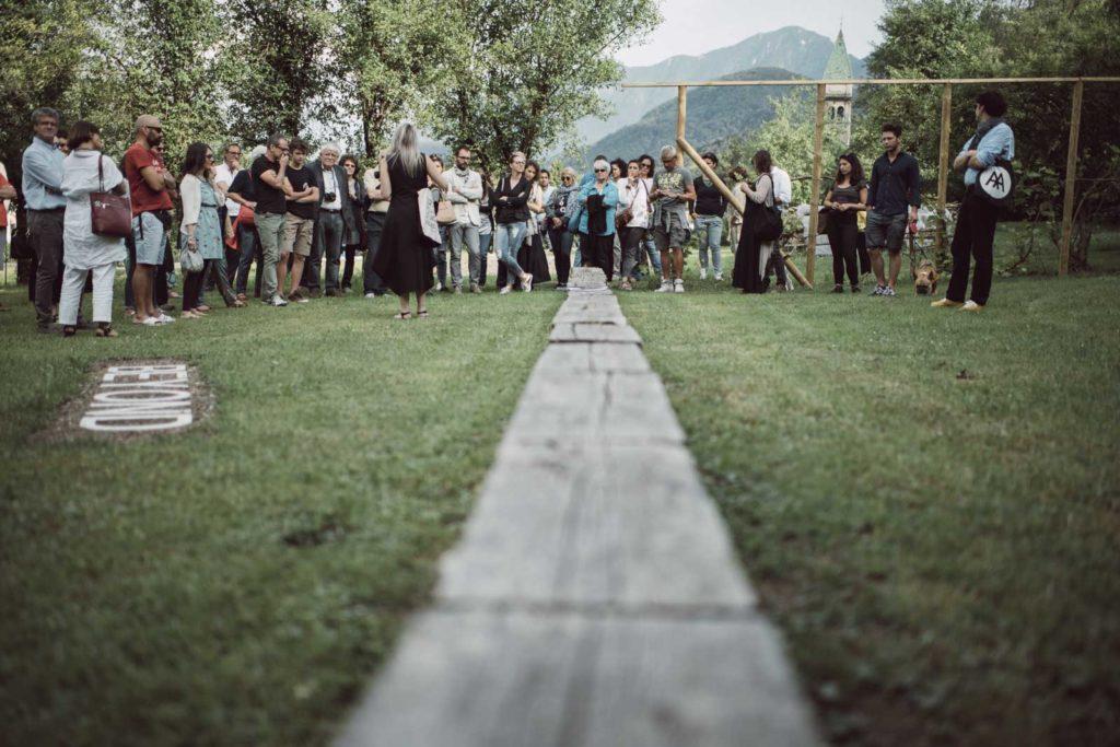 MUSIC-ART-PARK-FVG_Day-1_Art-Park-Collezione-Egidio-Marzona-Verzegnis-Ud-Italy_23062018_©-Francesco-Zanet_15-1024×683