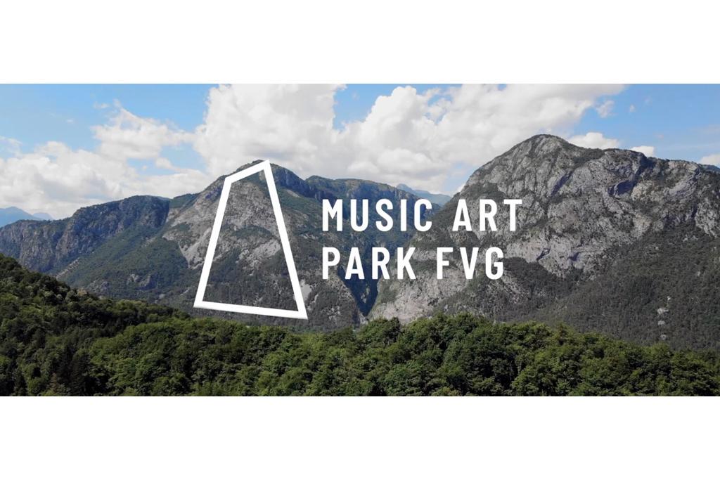 MUSIC ART PARK FVG_News