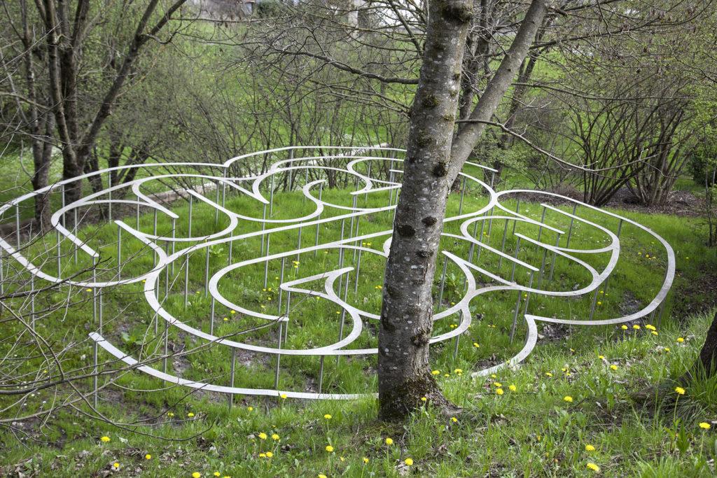 PETER-KOGLER_Ohne-Title-2009-2010__Art-Park-Collezione-Egidio-Marzona_Ph.-©-Eva-Basso_3-1024×683-1024×683