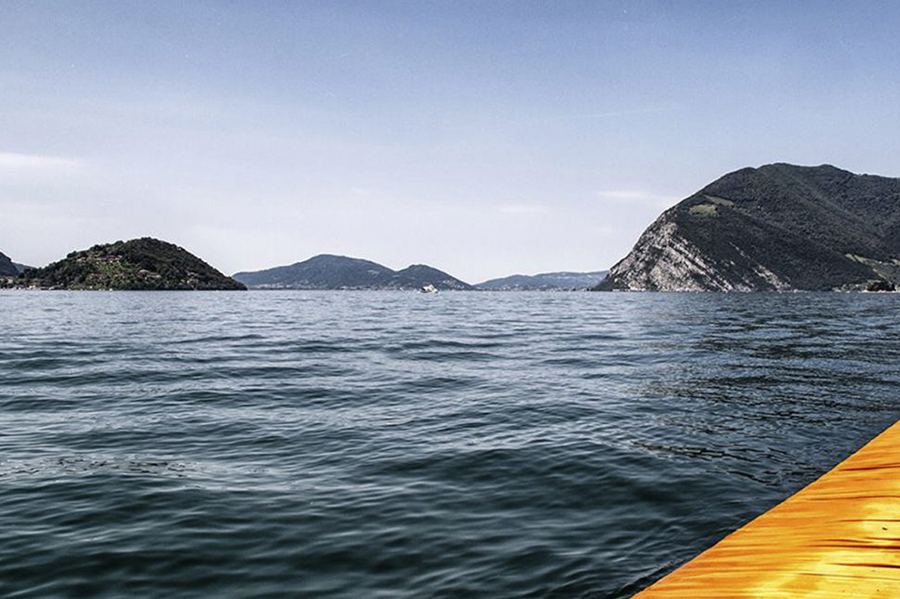 the-floating-piers_2